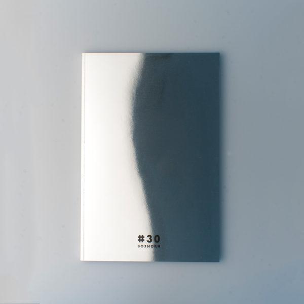 _DSC2033-Bearbeitet
